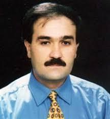 Mehmet Fatih Dikici vefat etti