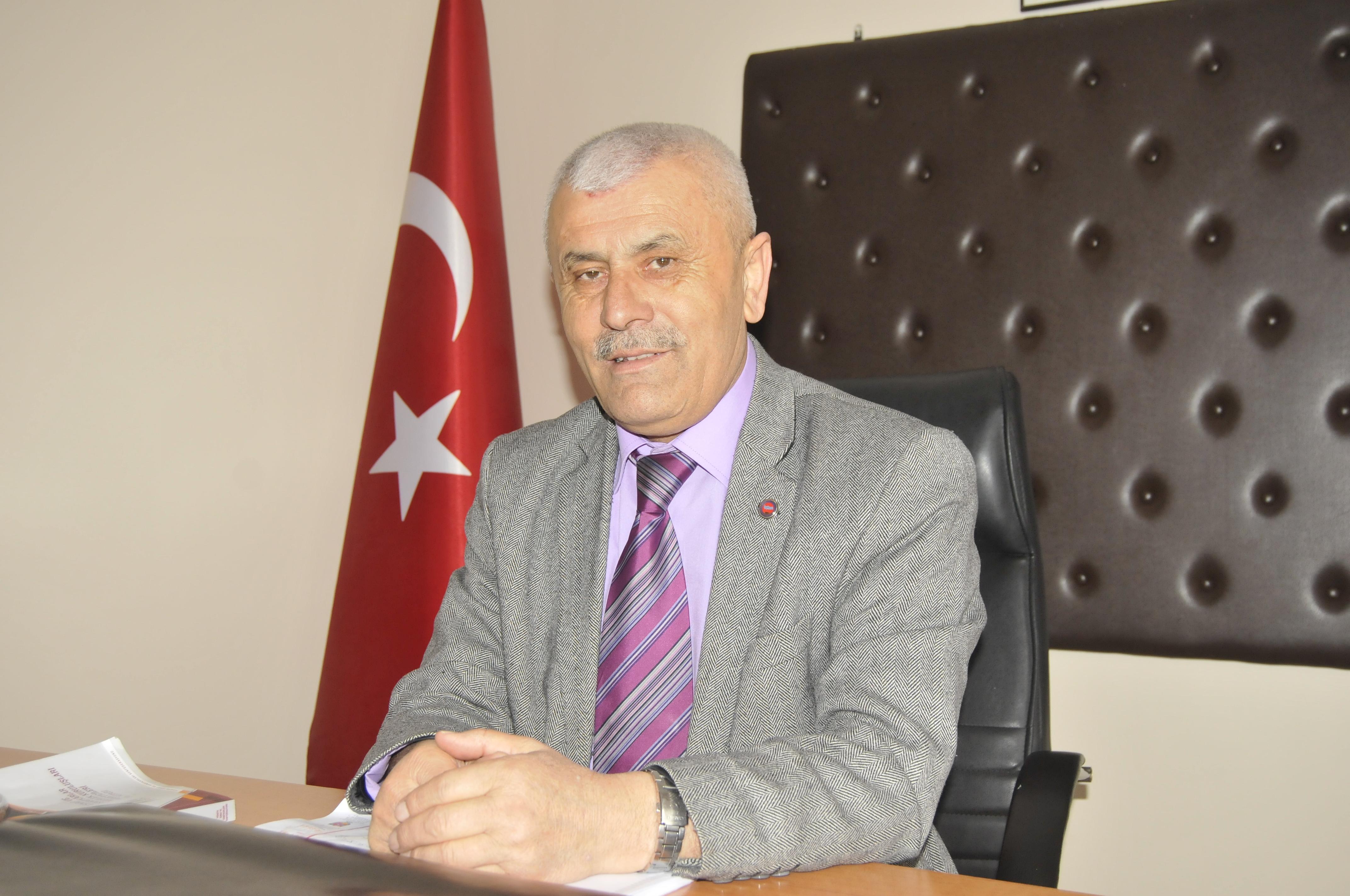 'Gebze'den İstanbul'a yeni hat'