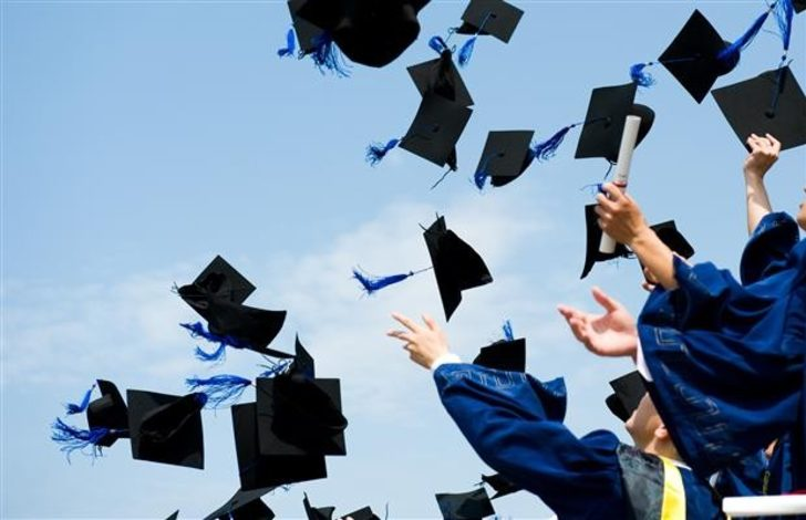 828 bin işsiz üniversite mezunu var