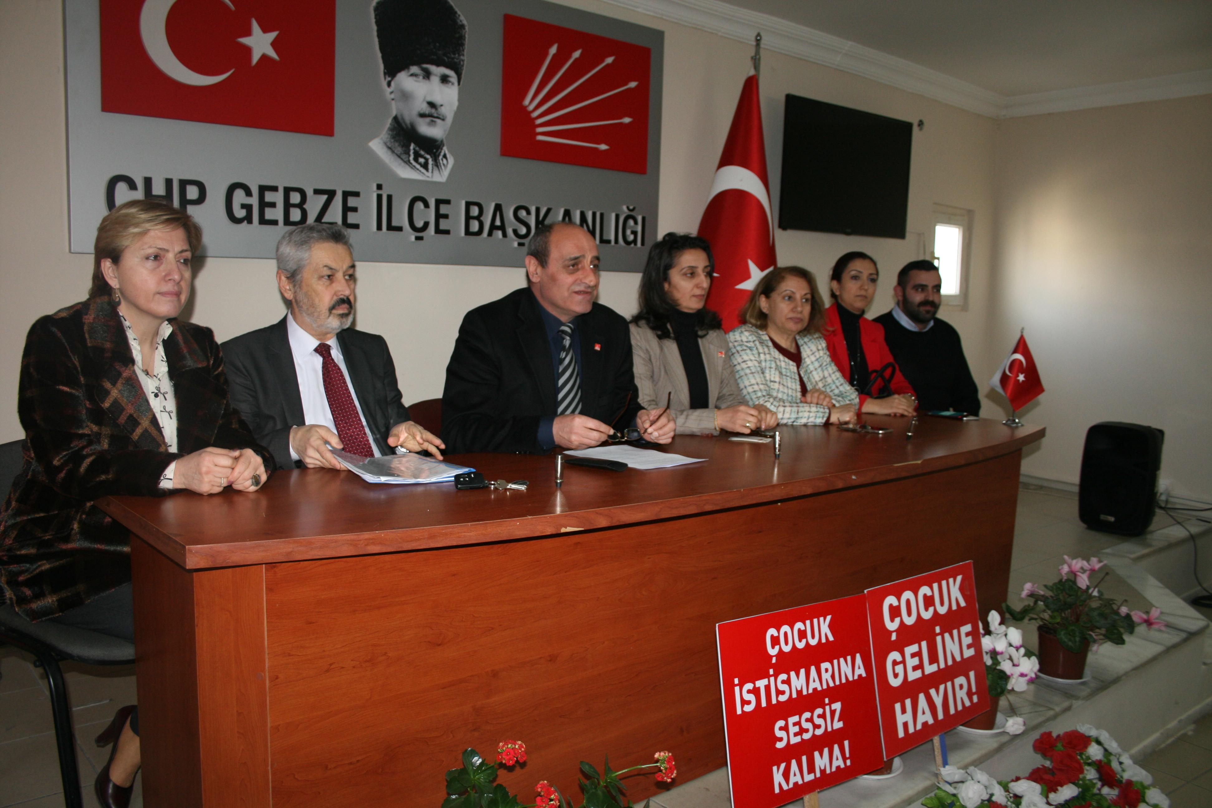 """""""Hürriyet ve Yavuzselim halkını yok sayıyorsunuz"""""""