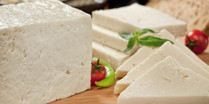 Peynirin içinde aslında ne var