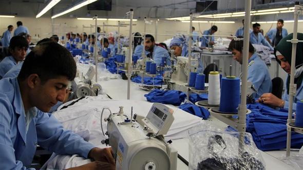 Yargıtay'dan asgari ücretle çalışan işçi için emsal olacak karar