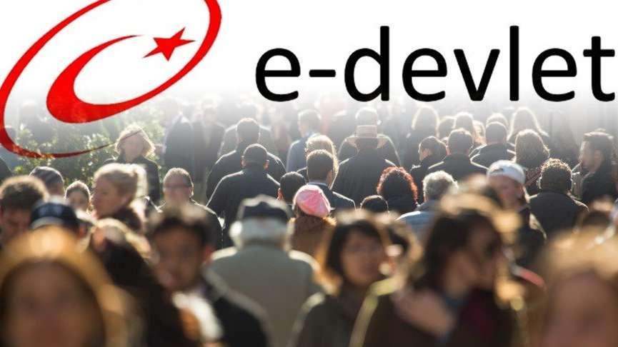 CHP'li vekilden çarpıcı 'Soy sorgulama' iddiası