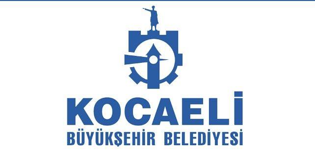 Kocaeli Büyükşehir en borçlu 10. Belediye