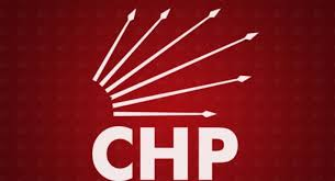 CHP'den Halkevlerine ziyaret