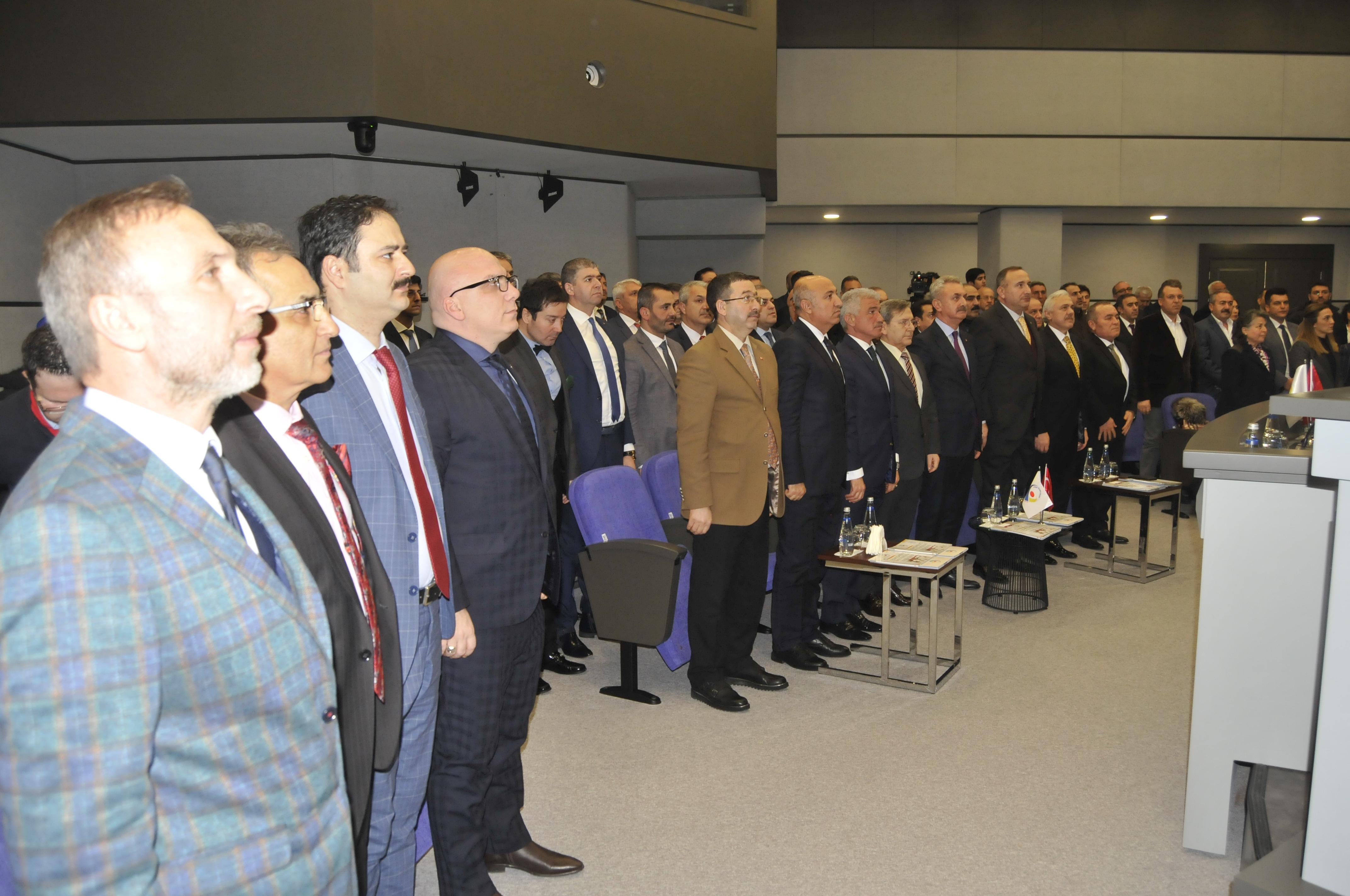 'Vergi tahakkukunda Kocaeli Türkiye birincisi'