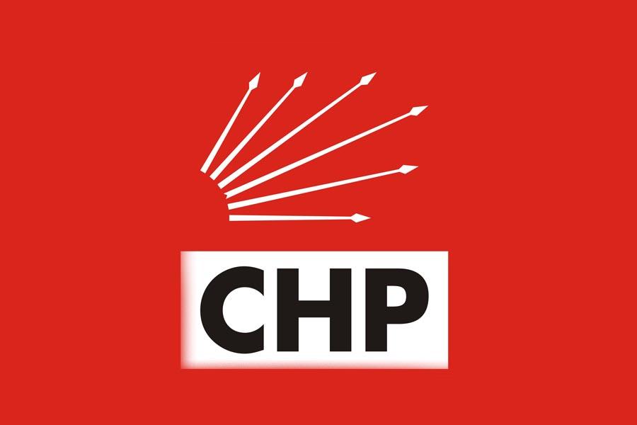 CHP Darıca gece düzenliyor