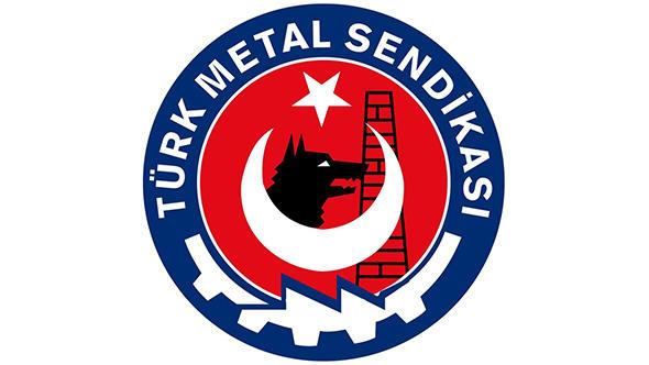 Türk Metal genel kurula gidiyor
