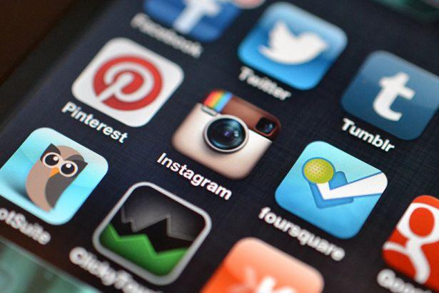 Sosyal medya gözaltısı