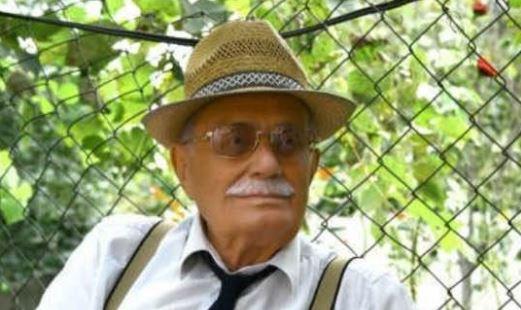 Kamacı Hasan Malkoçoğlu vefat etti