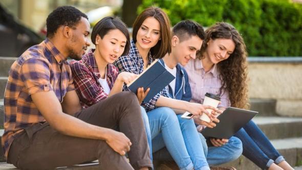 Doğu Avrupa ülkelerinden burs fırsatı...Öğrenim ücretleri karşılanıyor, aylık maddi destek veriliyor