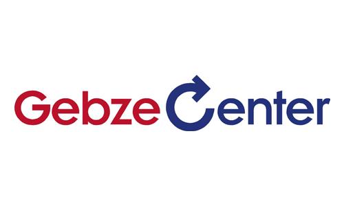 Gebze Center indirim sokağı başlıyor!