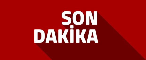 Ankara'da büyük operasyon! Kooperatif vaadiyle 11 milyon TL dolandırdılar