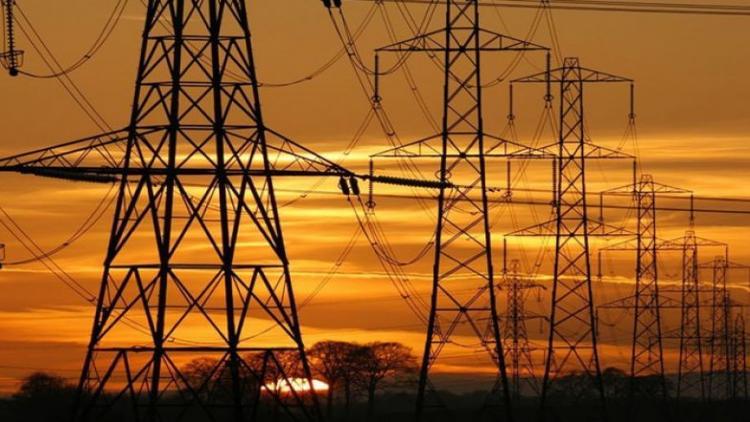 Elektrik bugünden itibariyle yüzde 2.89 zamlı