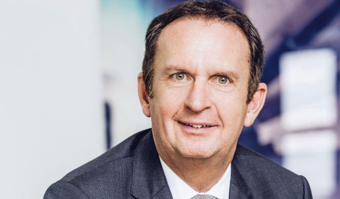Henkel satışlarda 20 milyar Euro'yu aştı