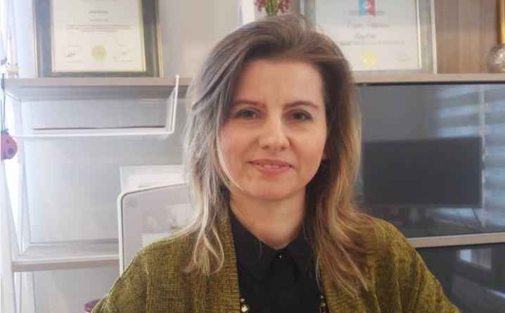 Kesit Mimarlık Çayırova'da hizmete giriyor