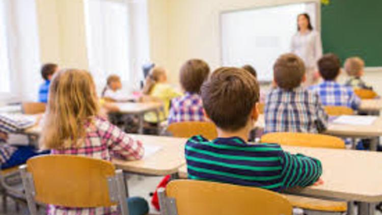 Avrupa İstatistik Ofisi: Türkiye'de her üç gençten biri eğitimini yarıda bırakıyor