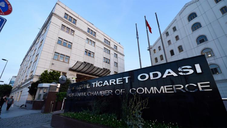 400 bin üyeli İTO'de yeni başkan belli oluyor