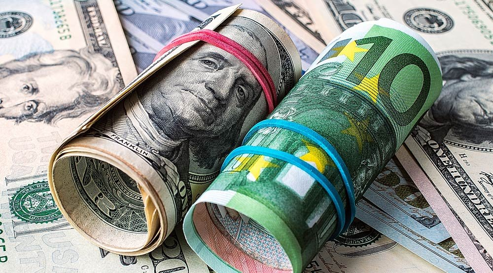 Euro 5 TL'yi aştı! Dolar rekor kırdı
