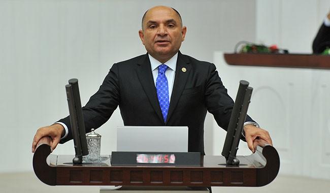Süleyman Şah türbesini sordu
