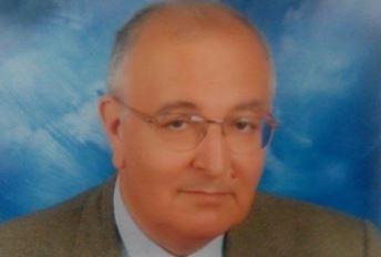 Sedat Tüze'nin 4'ncü ölüm yıl dönümü