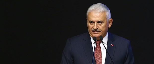 Başbakan Gebze'ye geliyor