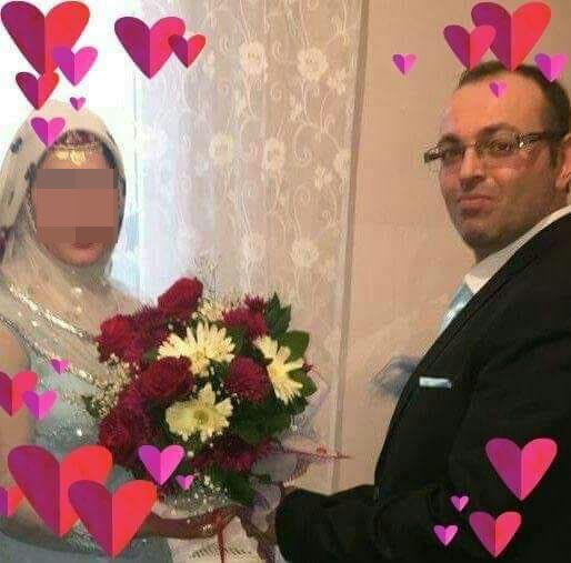 2 ay sonra evlenecekti