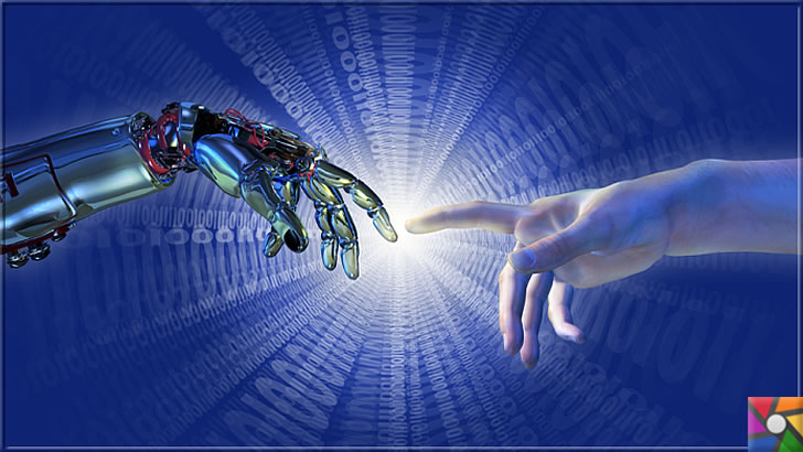 Sanayi ve Teknoloji Zirvesi sona erdi