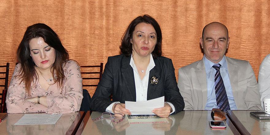 Türk Tabipler Birliği'nde seçim heyecanı