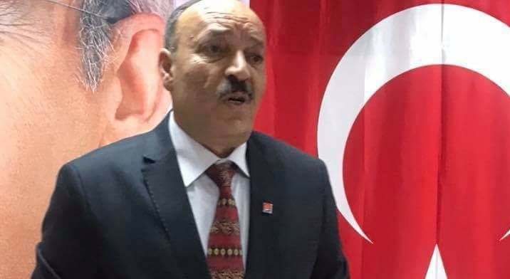 """""""GÖZLERİNDEN ÖPERİM ÇOK İYİ YÖNETİYORSUN""""DEDİ!"""