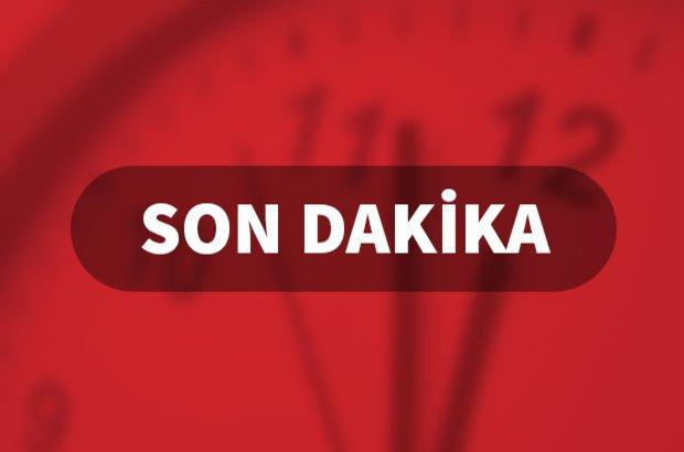 Altınova'nın ayak oyunları Gebzespor yönetimini çıldırttı!