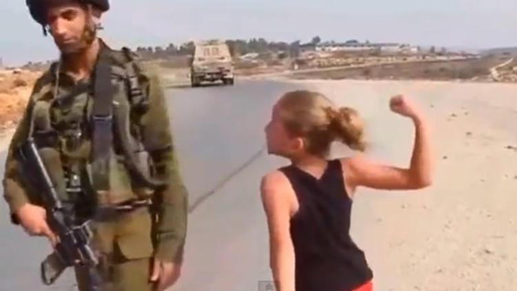 İsrailli Milletvekili Smotrich'den insanlık dışı açıklama