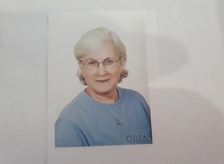 Emekli öğretmen Sadiye Köksal vefat etti