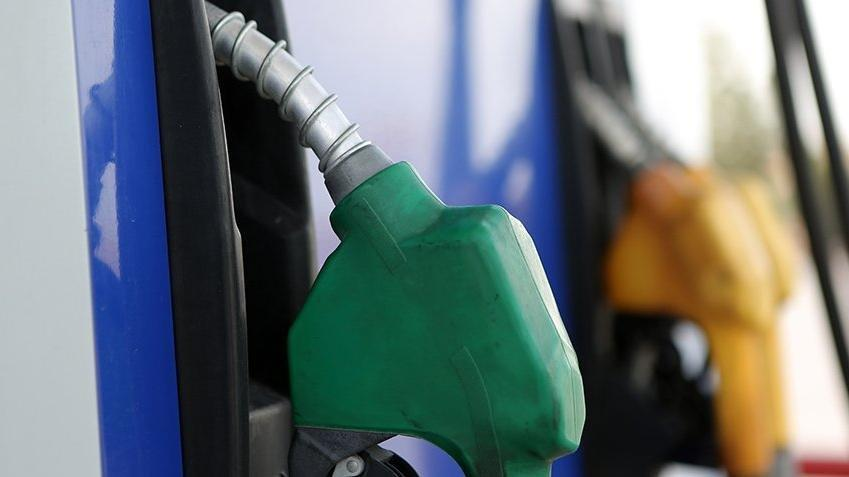 Petrol fiyatları uçuyor