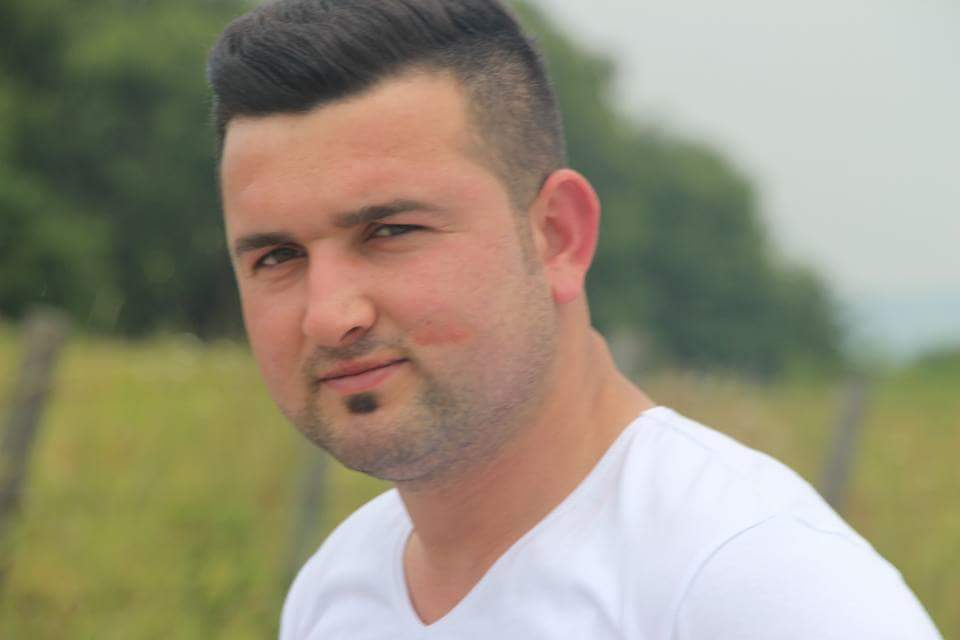 29 yaşındaki işçi, evde ölü bulundu
