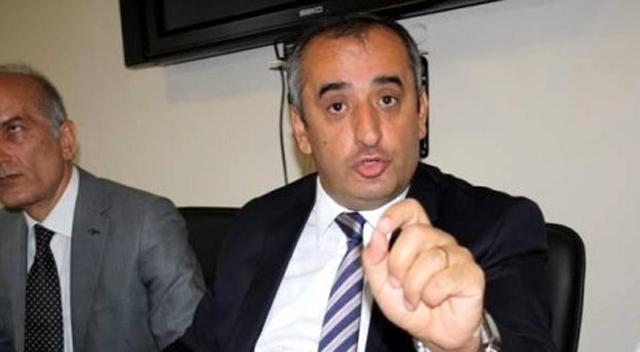 CHP'li Akar yetkilileri suçladı