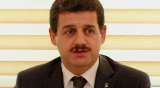 "Civelek, ""Dualar CHP'yi kurtaramaz"