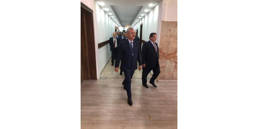 GTO'dan Erbil çıkarması