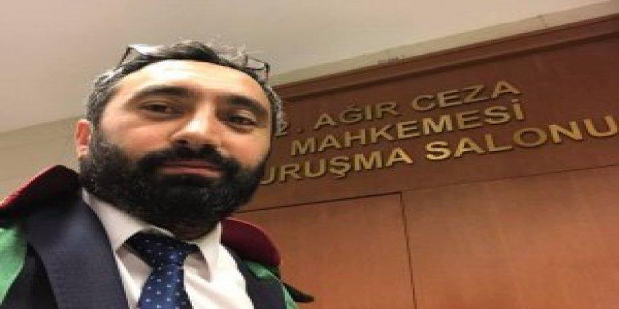 CHP ESKİ MECLİS ÜYESİ:  Karslı'dan  YSK hakkında suç duyurusu