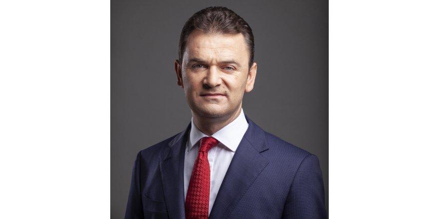 """İYİ PARTİ:   """"Trabzon'un STK'ları Ak Parti'den korktuğu için mi sessiz?"""""""
