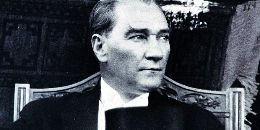 Bir milletin yeniden doğuşu: 19 MAYIS 1919