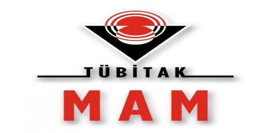 Tübitak-MAM Suudi işbirliği