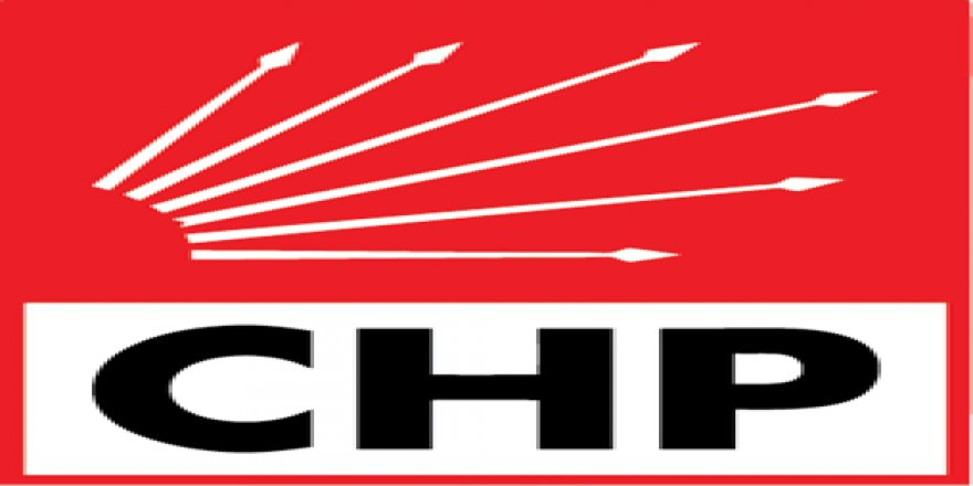 CHP'de kongreler 2020'ye ertelenebilir