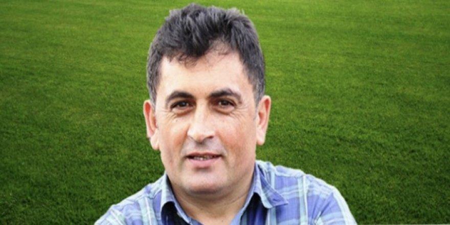 İlimtepe FK Kullar'a taşınıyor