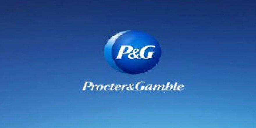 P&G GEBZE FABRİKASI:Çalışanlara babalar gününe özel kutlama