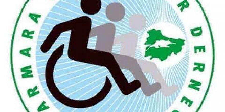 MARENDER'DEN ŞEHİRLERARASI OTOBÜSLERE TEPKİ:  Engelli indirimini uygulamıyorlar