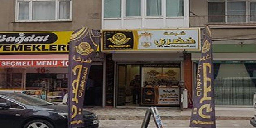 VATANDAŞ SORUYOR:  Arapça tabelalar değiştirilecek mi?