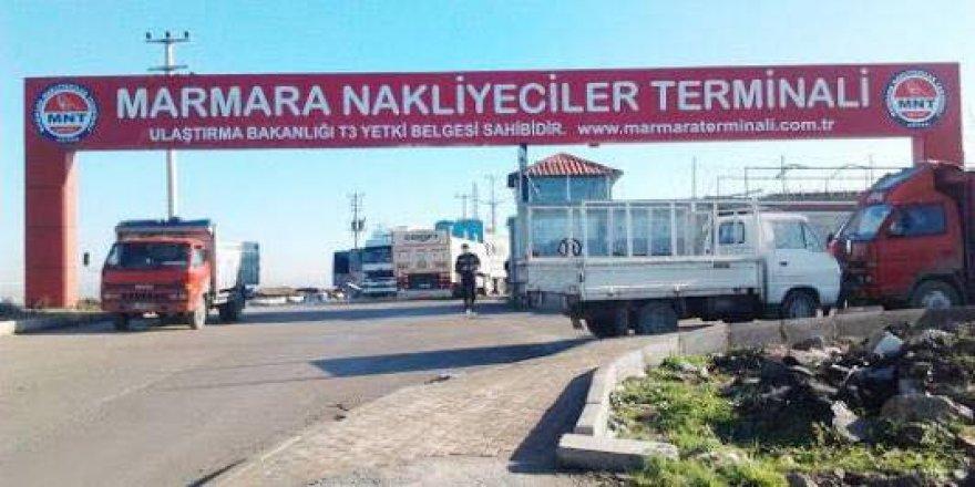 Marmara'da kritik gün