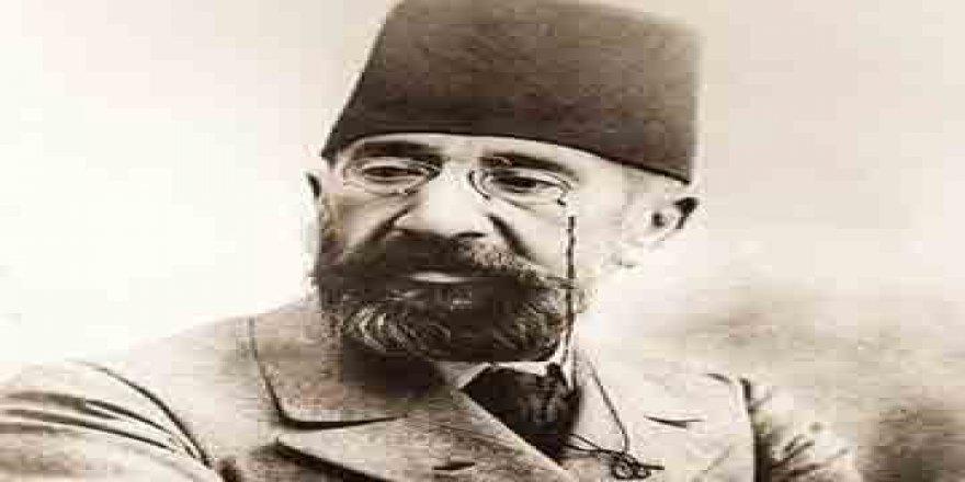 Gebze ile özdeş bir isim Osman Hamdi Bey