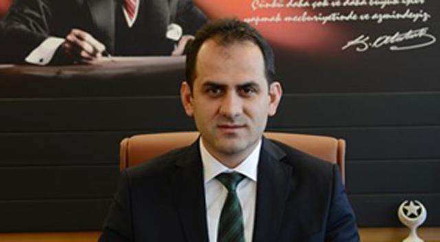İŞKUR'dan engellilere 4,2 milyon